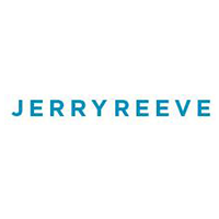 Jerry Reeve